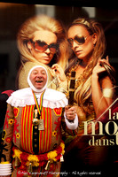 2014 - Binche - Mardi Gras1 - Version 2