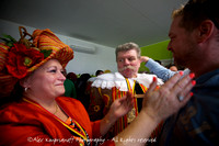 2014 - Binche - Mardi Gras19 - Version 2